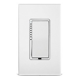Smart Outlets - Insteon Dimmer