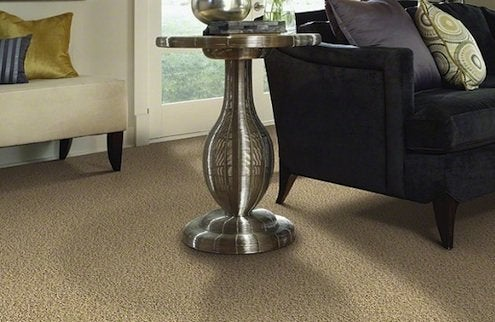How to Choose Carpeting