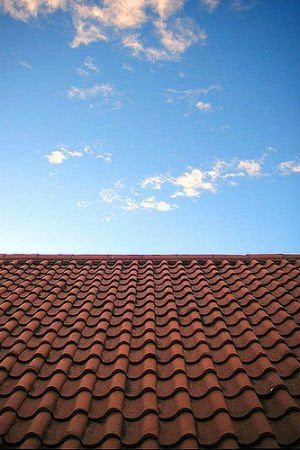4 Reasons Homeowners Choose Tile Roofs