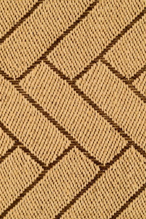Choosing the Best Outdoor Rug Based on Material