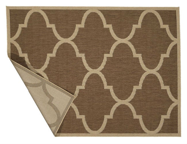 Best Outdoor Rug from Ottomanson