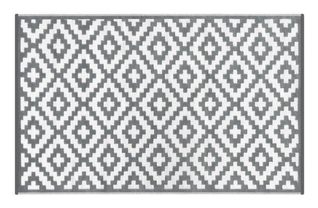 Best Outdoor Rug from Green Decore