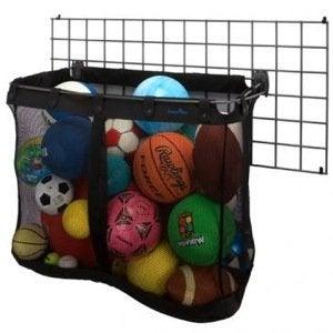 Sports Storage - Basket