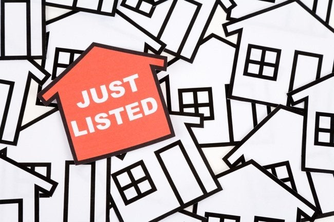 Effective Real Estate Listings