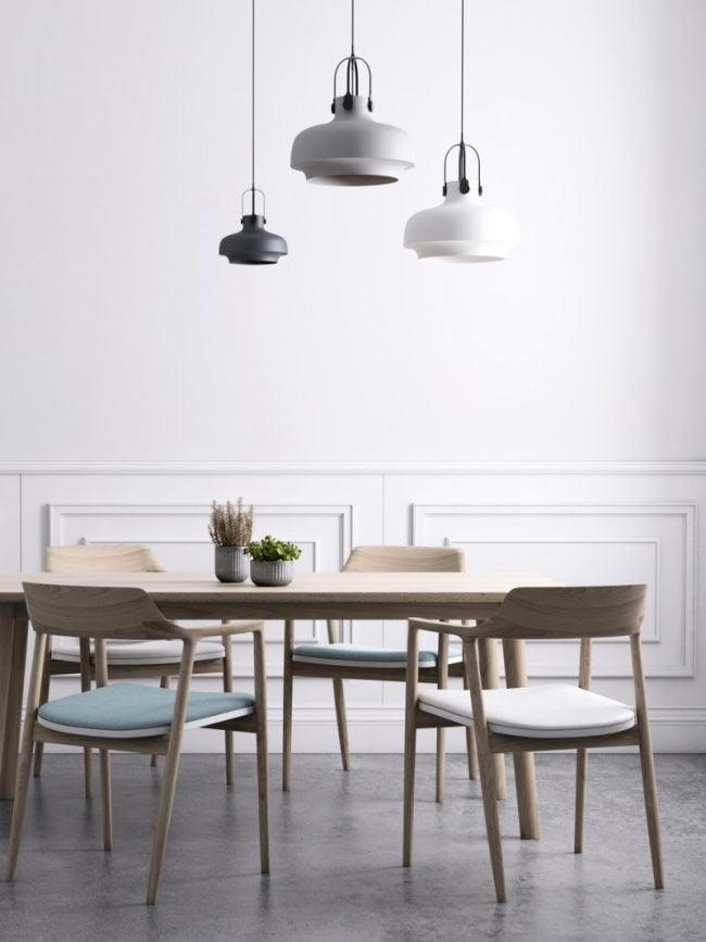 Pendant Lighting 101 Top Tips For Design Installation Bob