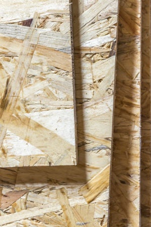 Plywood Vs Osb Subflooring The Pros And Cons Of Each