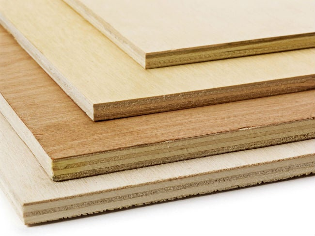 Plywood Vs OSB Subflooring The Pros And Cons Of Each Bob Vila - Best material for bathroom subfloor