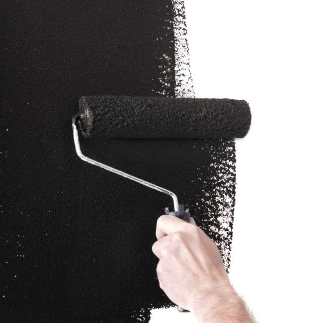 Tips for Using Magnetic Paint Primer