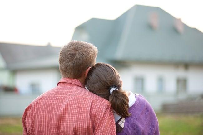 Real Estate Emotions