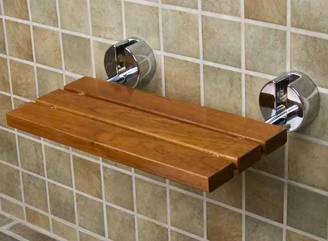 shower-seats