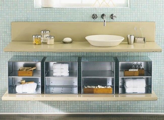 bathroom-storage-plan