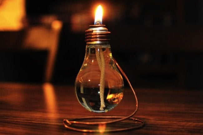 Light Bulb Diy Projects Bob Vila