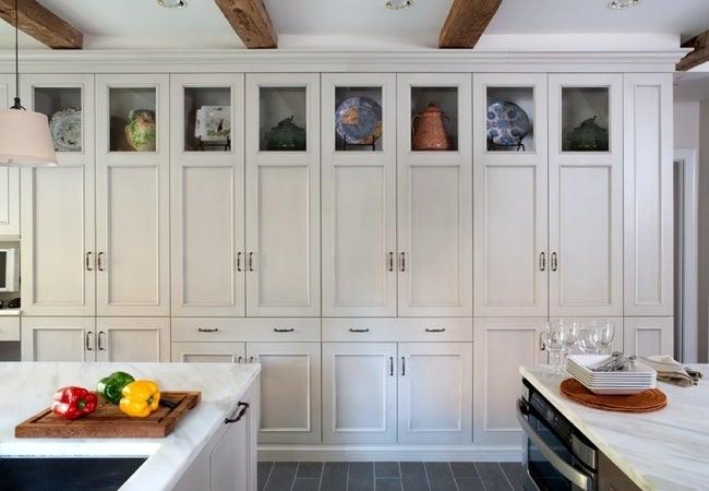 Kitchen Remodeling Design Tips - Future