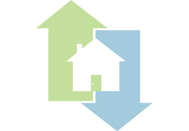 Fall 2013 Real Estate Tips