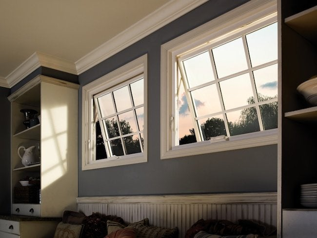 Best Replacement Windows Buyer S Guide Bob Vila