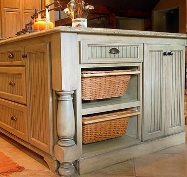 kitchen-cabinet-door