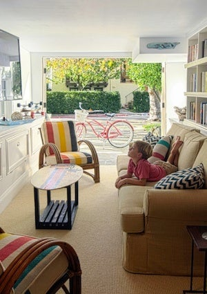 garage turned into bedroom garage conversion planning guide bob vila 15375