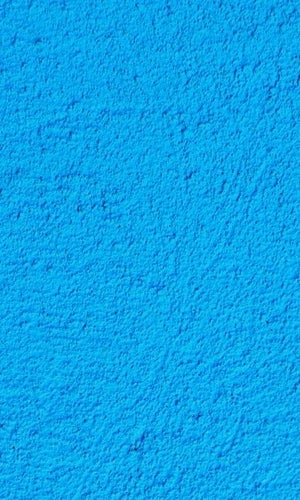 How to Texture Walls - Blue