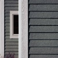 Engineered wood siding bob vila for Engineered wood siding colors