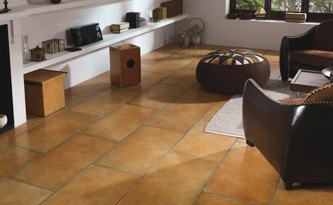 How to Clean Porcelain Tile - Bob Vila
