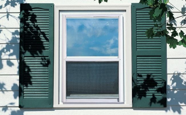 5 Things to Know Before Installing Storm Windows