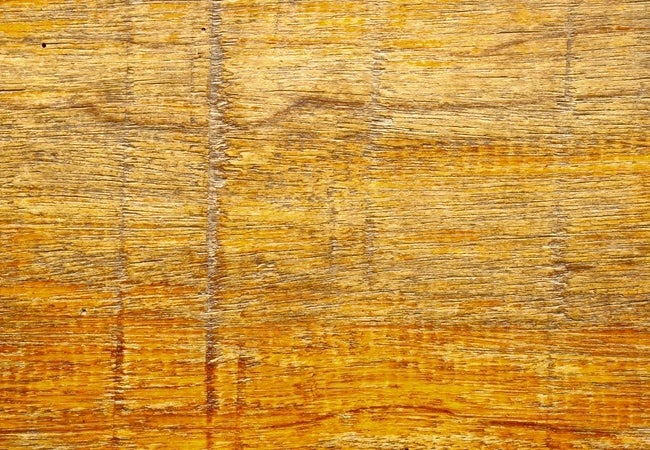 how to fix scratches on hardwood floors - bob vila