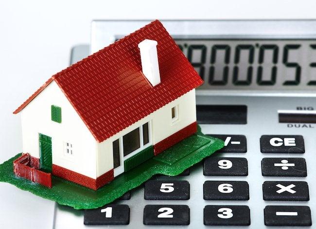 Contractors Contracts Costs