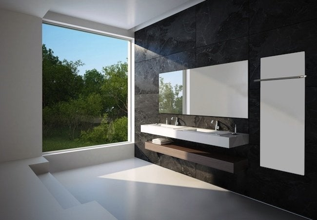 Eco-Friendly Kitchen and Bath Trends