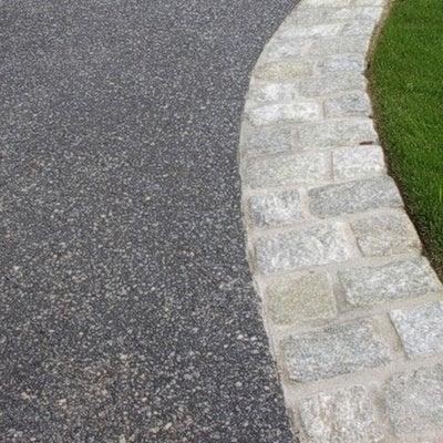 Exposed Aggregate Concrete Bob Vila