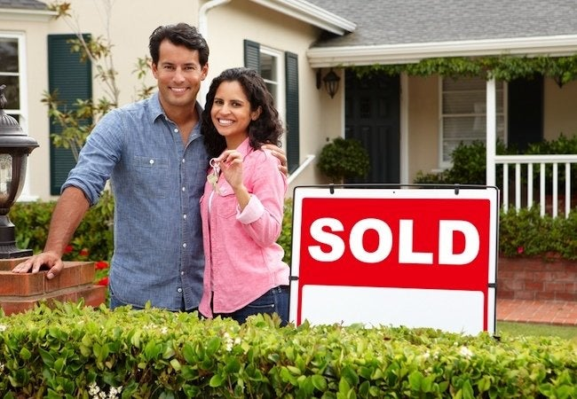 best ideas about time home buyers on new homeowner tips survival guide bob vila 25