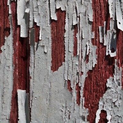 Peeling Paint How To Prevent It Bob Vila