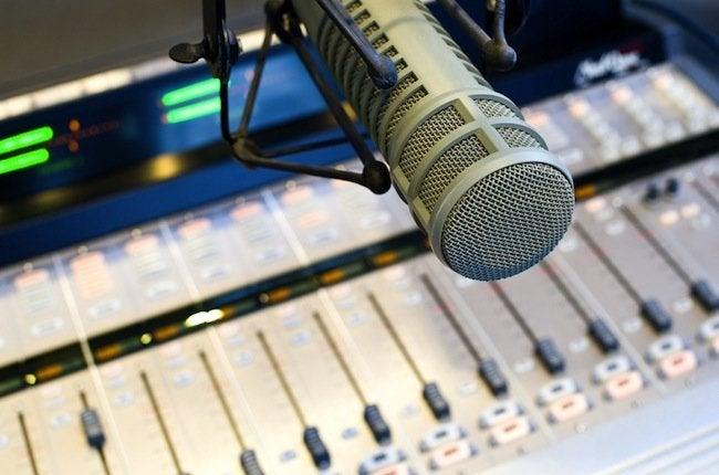 Bob Vila Radio