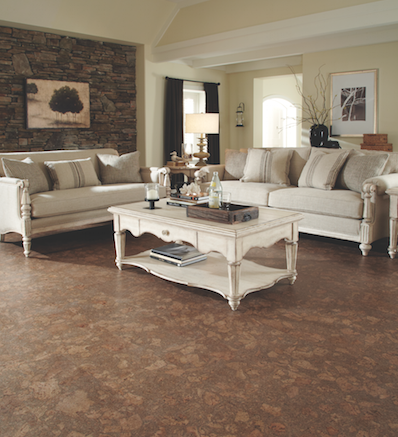 cork flooring pros and cons pros and cons of cork flooring bob vila 31230