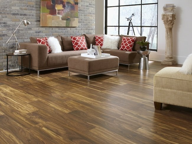 lisbon u0027s tobacco road cork flooring     pros and cons of cork flooring   bob vila  rh   bobvila com