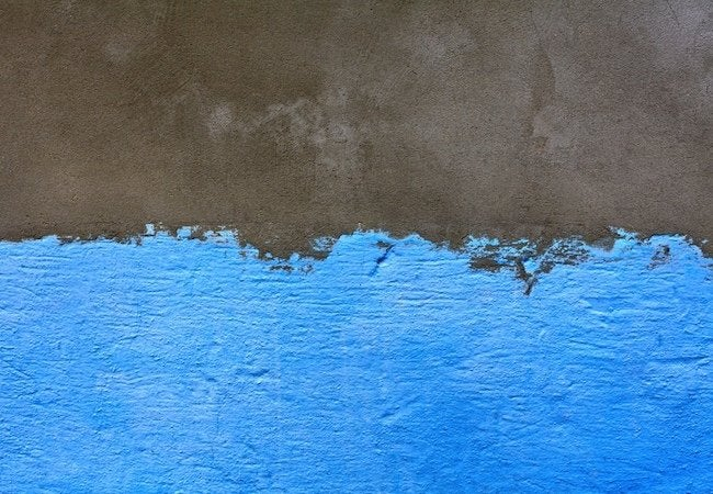 How To Paint Concrete Indoors And Out Bob Vila