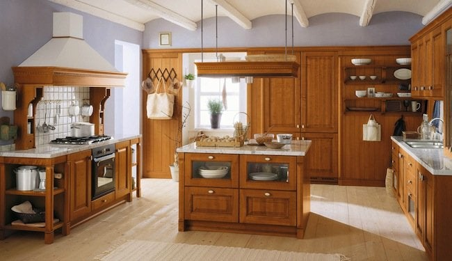 interior design kitchen traditional kitchen layouts 4 quot space smart quot plans bob vila 630