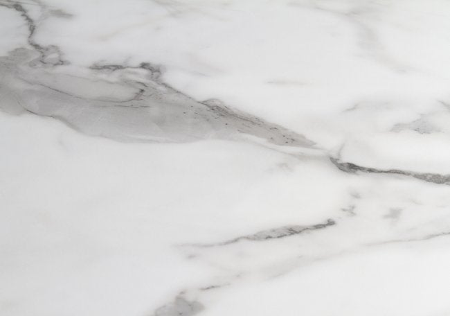 How To Clean Marble Bob Vila