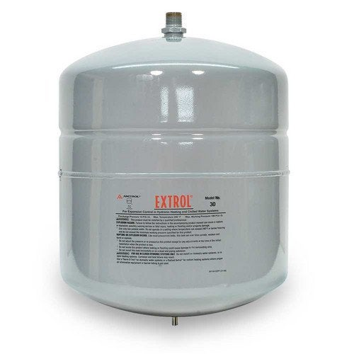 Extrol Expansion Tank