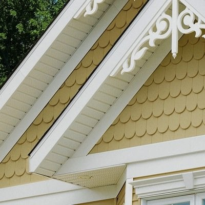 Vinyl Siding Vs Fiber Cement Bob Vila