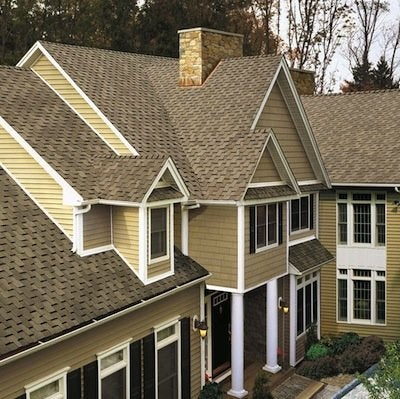 Choosing the Best Roofing Material for Your Home - Grand Sequoia