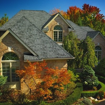Choosing the Best Roofing Material for Your Home - Timberline Shingles