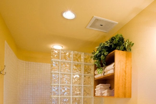 https://www.bobvila.com/articles/bob-vila-radio-cleaning-bathroom-vents/?#.WN2ArYgrLIU