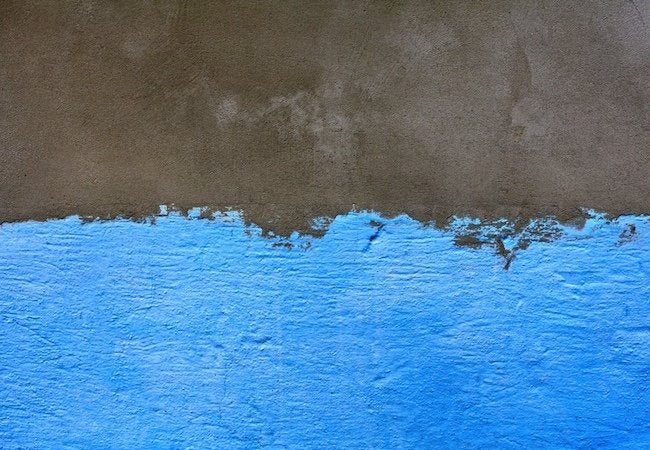 How to Remove Paint from Concrete - Bob Vila