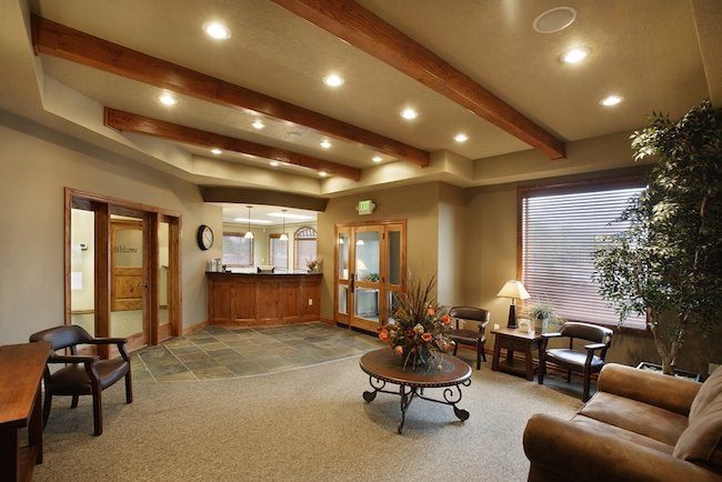 Recessed Lighting Designs Bob Vila Radio Bob Vila,Mehndi Designs Easy And Simple Back Side