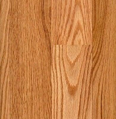 Maple Hardwood Flooring Vs OakZonta Floor