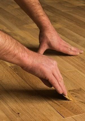 How To Fill Nail Holes Bob Vila