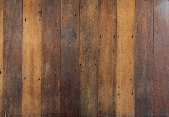 How to Fill Nail Holes - How To Fill Nail Holes - Bob Vila
