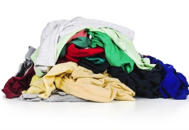 Installing a Laundry Chute