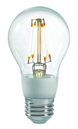 How to Choose an LED Bulb - A-Type