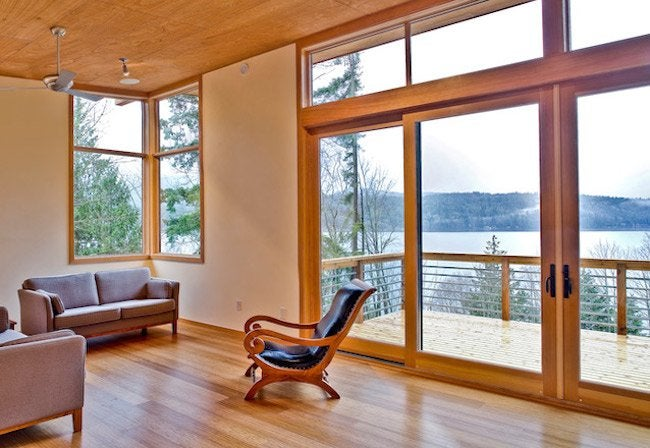Radiant heat benefits invisible heat solution bob vila for Warmboard alternative